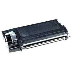 Toner Sharp AL1000 Compatível  Rendimento: 6.000 páginas - Para uso nas impressoras: Sharp AL1000, AL1530, AL1540, AL1631, AL1641, AL1642, AL1645, AL1655, AL2030, AL2040, AL2050. AL100TD e AL110TD  Modelo: AL1000   Garantia: 90 Dias  Referência/Código: TCS1000