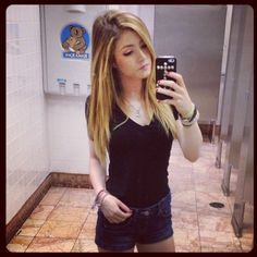 Instagram photo by @chrissycostanza (Chrissy Costanza) - via... ❤ liked on Polyvore featuring chrissy costanza