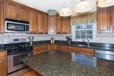 5 Emmet Dr, Piscataway NJ listed with Michael Santini, Golden Key Realty  http://sph-photo.com/nj-real-estate-photography.asp