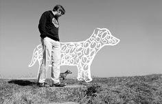 Giraffe, Coffee, Animals, Animales, Felt Giraffe, Animaux, Animal, Coffee Art, Animais