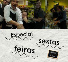 Saiba mais em: http://www.segredosdavo.pt/cms_sa/index.php/cursos/371-sextas