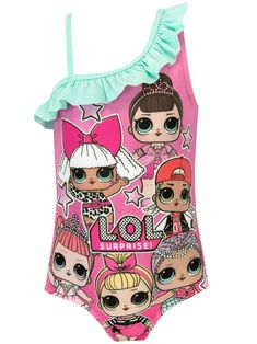 This Great Selection of Lol Surprise Swimming Costume. To Buy Lol Surprise Swimming Costume or related product at best price, you can choose the item below than click it to se more detail of product. Little Girl Toys, Little Diva, Toys For Girls, Top Toddler Toys, Lol Doll Cake, Baby Girl Skirts, Baby Fairy, Cute Stars, Swimming Costume