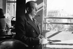 Αντουάν ντε Σαιντ Εξυπερύ: Η ζωή και το έργο του «Μικρού Πρίγκηπα»