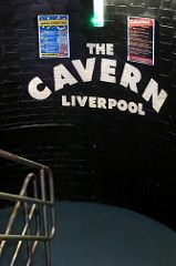 Liverpool 2013-10 | by liljajan
