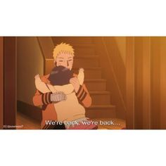 Himawari's birthday  . PS. I want my future husband to love my daughter just like Naruto loves Hima  kawaii . Episode 53 : Boruto: NarutoNextGenerations  Turn on post notifications for more Give credit if you repost Use #newteam7 to get featured Feel free to tag me in your posts S4S (only for anime users)  Request for any Naruto/Boruto videos   ------------------ignore hashtags------------------ #naruto #boruto #himawari #borusara #sakura #sasuke  #mitsuki #otsutsuki…