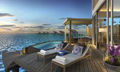 maldives resorts - Google Search