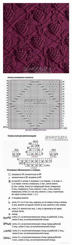 Mezgimas. Обсуждение на LiveInternet - Российский Сервис Онлайн-Дневников