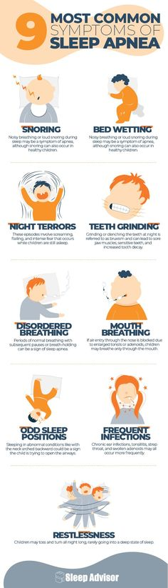 Sleep Apnea in Children – Signs, Symptoms, and Treatments - Does your child snore? Are you worried about their breathing at night? Sleep apnea is becoming more - Signs Of Sleep Apnea, What Is Sleep Apnea, Sleep Apnea In Children, Child Sleep, Snoring Remedies, Insomnia Remedies, Sleep Remedies, Sleeping Drawing, Kids Sleeping Bags