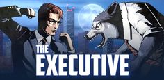 awesome The Executive v1.1 APK Updated Download NOW