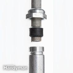 Photo Album For Website Shower Faucet Installation
