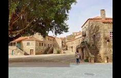 Sortelha, Portugal  http://www.vortexmag.net/lisboa/