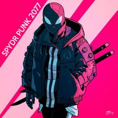 Want to discover art related to spidersona? Check out inspiring examples of spidersona artwork on DeviantArt, and get inspired by our community of talented artists. All Spiderman, Spiderman Drawing, Spiderman Suits, Amazing Spiderman, Marvel Vs, Marvel Memes, Marvel Dc Comics, Captain Marvel, Superhero Villains