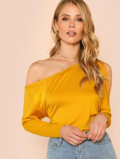Radient Fashion Women Bandage Yellow Blue Blouse Shirts Summer Casual Long Sleeve Tops Shirt Ladies Loose Blouses Clothing Cheap Sales 50% Blouses & Shirts