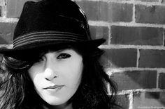 Ann G Lau'ren -by JereMine Photography