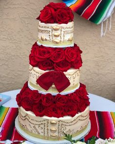 Quinceanera Party Planning – 5 Secrets For Having The Best Mexican Birthday Party Mexican Quinceanera Dresses, Quinceanera Planning, Quinceanera Decorations, Quinceanera Party, Cakes For Quinceanera, Mexican Theme Dresses, Mariachi Quinceanera Dress, Quince Dresses Mexican, Quince Themes
