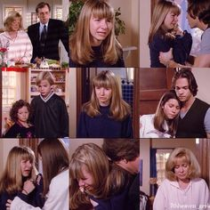 This was one of the saddest episodes! #7thheaven #season2 #thecamdens #lucy #friend #dies #car #accident #family #beverleymitchell #true #story #memories #sosad #bestshowever #longlive #7thheaven