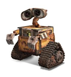 walle_6.png (918×990)