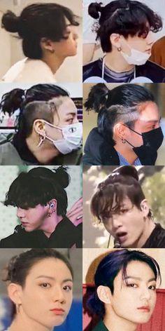 Jungkook Abs, Jungkook Cute, Foto Jungkook, Bts Bangtan Boy, Bts Taehyung, Bts Boys, Namjoon, Foto Bts, Jung Kook
