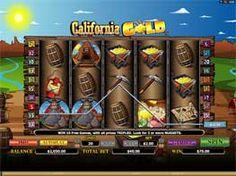 California Gold - http://www.pokiestime.com.au/game/california-gold/