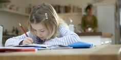 How Home-Schooling Can Help Families To Thrive!