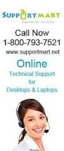 Supportmart Brings Latest State of the Art Tech-Support Services for Dell - Desktops have changed a lot over the years. The use of desktop industry has become more competitive since the advent of laptop products. Nowadays the use of CPU towers and the monitor screen is an outdated concept.