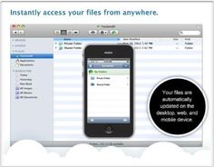 Have you already tried the YouSendIt desktop app? If so, tell us how it has helped you.