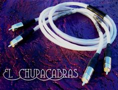 Cable Ideas