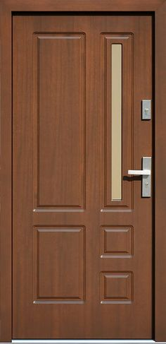 door design hd photo download  | Download Ha