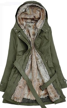 Canada Goose coats outlet shop - 1000+ ideas about Winter Coats on Pinterest | Canada Goose, Coats ...