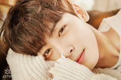 My ID is Gangnam Beauty's star Cha Eun Woo reveals how he was discovered Seo Kang Joon, U Kiss, Jack Johnson, Mingyu, Asian Actors, Korean Actors, Korean Dramas, Vixx, Arirang Tv