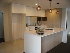 Kitchen Island, Kitchens, Table, Furniture, Home Decor, Island Kitchen, Decoration Home, Room Decor, Kitchen