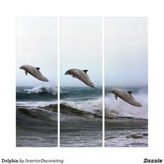 Liven up the walls of your home or office with Fish wall art from Zazzle. Check out our great posters, wall decals, photo prints, & wood wall art. Fish Wall Art, Fish Art, Triptych Wall Art, Wood Wall Art, Animal Antics, Illusions, Wall Decals, Cute Animals, Sweet