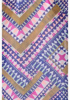 Tribal Day Kimono | Shop for Tribal Day Kimono Online