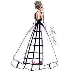 hayden_williams's photo on Instagram. Kinda reminds me of @jasmynlesurf's dress (only yours was gorgeous hun!)