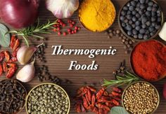 With a high density of phytonutrients #thermogenic foods are an excellent medium to boost the #metabolism and help improve the #energy levels in your body. With nearly 80% of #Medhya bites being composed of various blends of thermogenic foods they would not only #nurture your body inside out but also help achieve your #health #goals!  . Learn more here: http://blog.medhyaherbals.com/thermogenic-foods-metabolism-burn-fats/ . #medhyaherbals #superfood #cleaneating #eatclean #wellness #active…