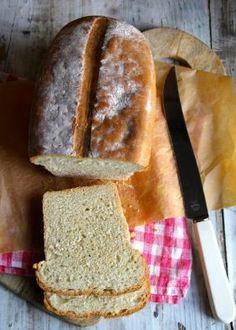 Hvitløksbrød i ny drakt - Mat På Bordet Sandwiches, Muffins, Baking, Muffin, Bakken, Paninis, Backen, Sweets, Cupcakes