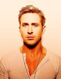 Ryan Gosling is so handsome(; Ryan Gosling, Mark Salling, Rachel Mcadams, Bradley Cooper, Blake Lively, Beautiful Men, Beautiful People, Beyonce, Hey Girl