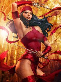 hipernovas super heroínas (2)