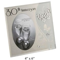 Wedding Anniversary Gifts Online Delivery : + images about Special Wedding Anniversary Gifts on Pinterest Gifts ...
