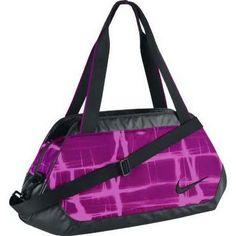 Bolsa de Deporte Nike C72 Legend 2.0 Medium magenta Deportivas Nike Mujer 3d212fb0748b4