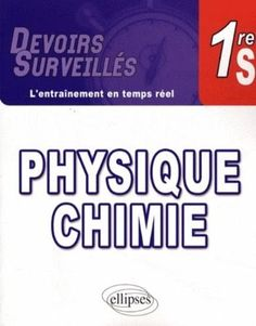 Télécharger Physique-Chimie 1e S by David Latouche (2008-08-14) Francais PDF Book Quotes About Life, Famous Book Quotes, Love Book Quotes, Best Quotes From Books, Book Of Life, Life Quotes, Cassandra Clare, Life Tumblr, Hindi Books