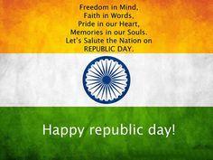 happy republic day wishes happy republic day quotes republic day quotes in english republic day hindi shayari republic day sms in english republic massage independence day message independence day sms