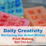 daily-creativity-simple-things-that-nurture-creativity