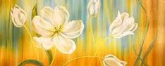 Testimonios - Meditación Cristiana - Permanecer en su Amor - Práctica de la Meditación Cristiana