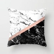 169 Best Marble Metallics Images In 2019 Bedroom Ideas Desks