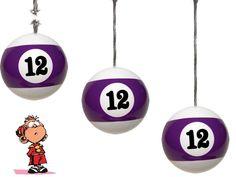 Today it's 12/12/12 ! - Enrique Iglesias - Official Website