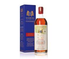 Cognacs Ferrand - Cognac Gabriel & Associés
