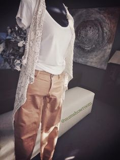 showroom: New Looks in New Look, That Look, Ss 15, Showroom, News, Blog, Pants, Fashion, Trouser Pants