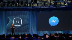 %Facebook Messenger New Look For Android Rolls Out Today% - %http://www.morningnewsusa.com/?p=62524&preview=true%
