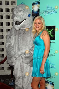 """Photos and Pictures - Premiere of """"Eye of the Dolphin"""" at Arclight Cinemas in Hollywood, CA Carly Schroeder Photo by Scott Kirkland-Globe Photos 2007 Carly Schroeder, Celebrity Pictures, In Hollywood, First World, Globe, Cinema, Eyes, Celebrities, Speech Balloon"""